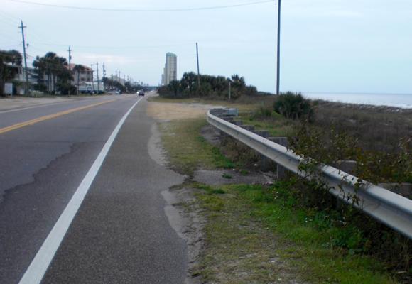 SR 30: SR 30A to SR 79